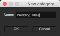 wedding_titles.jpg