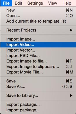 Import_Video_copy.jpg