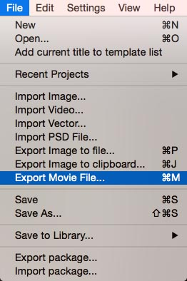 Export_Movie_copy.jpg