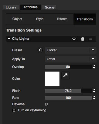 Transitions_Tab_copy.jpg