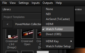 watch_folder_setup.png