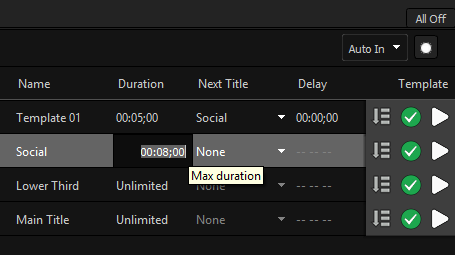 duration.png