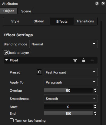 tp6-effects-settings.png