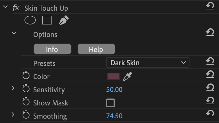 skin-touch-up-settings.png