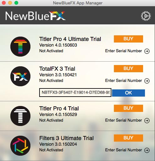 newblue titler pro 2 0 keygen torrentinstmank