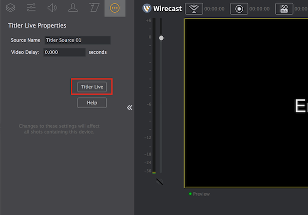Wirecast Setup Help Center – Scoreboard Template